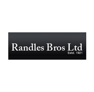 Randles Bros