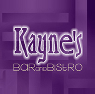 Kayne's Bar and Bistro - Dromhall Hotel, Killarney