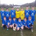 Killarney Athletic U12C